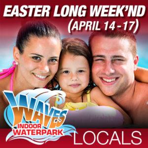Locals_EASTER-Wknd-ticketProfileImage